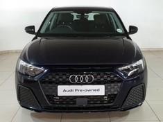 2020 Audi A1 Sportback 1.4 TFSI S Tronic 35 TFSI Western Cape Cape Town_1