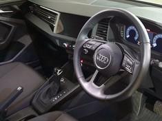 2020 Audi A1 Sportback 1.4 TFSI S Tronic 35 TFSI Western Cape Cape Town_3