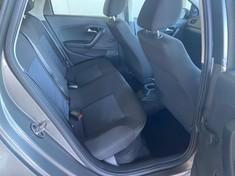 2020 Volkswagen Polo Vivo 1.6 Comfortline TIP 5-Door Gauteng Soweto_2