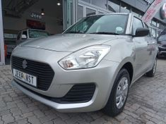 2019 Suzuki Swift 1.2 GA Mpumalanga