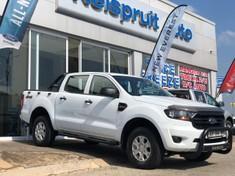 2020 Ford Ranger 2.2TDCi XL 4X4 Auto Double Cab Bakkie Mpumalanga