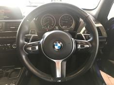 2016 BMW 1 Series M135i 5DR Atf20 Gauteng Centurion_1