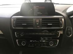 2016 BMW 1 Series M135i 5DR Atf20 Gauteng Centurion_2