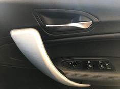 2016 BMW 1 Series M135i 5DR Atf20 Gauteng Centurion_4