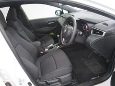 2020 Toyota Corolla 1.2T XS 5-Door Gauteng Pretoria_1