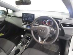 2020 Toyota Corolla 1.2T XS 5-Door Gauteng Pretoria_3