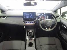 2020 Toyota Corolla 1.2T XS 5-Door Gauteng Pretoria_4