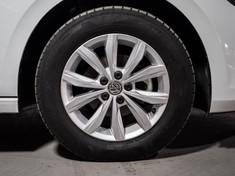 2020 Volkswagen Polo 1.0 TSI Comfortline Gauteng Johannesburg_4