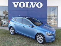 2016 Volvo V40 T4 Inscription Geartronic Mpumalanga