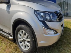 2016 Mahindra XUV500 2.2D MHAWK W8 7-Seat Mpumalanga Nelspruit_1