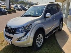 2016 Mahindra XUV500 2.2D MHAWK W8 7-Seat Mpumalanga Nelspruit_3
