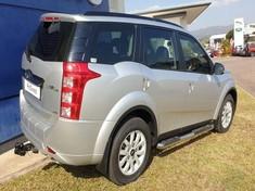 2016 Mahindra XUV500 2.2D MHAWK W8 7-Seat Mpumalanga Nelspruit_4