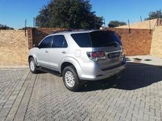 2015 Toyota Fortuner 3.0d-4d Rb At  North West Province Rustenburg_3