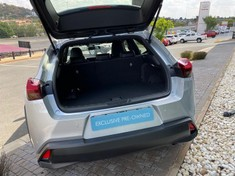 2020 Lexus UX 200 EX Gauteng Rosettenville_3