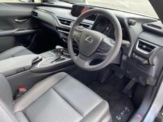 2020 Lexus UX 200 EX Gauteng Rosettenville_4