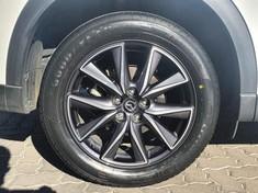 2018 Mazda CX-5 2.2DE Akera Auto AWD Gauteng Johannesburg_4