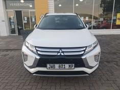 2019 Mitsubishi Eclipse Cross 2.0 GLS CVT Gauteng
