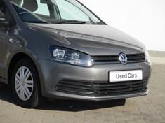 2019 Volkswagen Polo Vivo 1.4 Trendline 5-Door Kwazulu Natal Pinetown_1