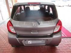 2016 Suzuki Celerio 1.0 GL Gauteng Centurion_4