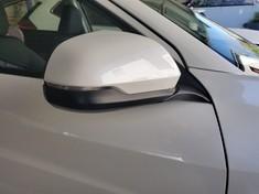2020 Toyota C-HR 1.2T Plus CVT Limpopo