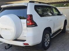 2020 Toyota Prado VX-L 3.0D Auto Limpopo Phalaborwa_2