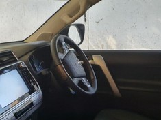 2020 Toyota Prado VX-L 3.0D Auto Limpopo Phalaborwa_3