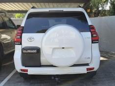 2020 Toyota Prado VX-L 3.0D Auto Limpopo Phalaborwa_4