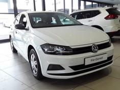 2019 Volkswagen Polo 1.0 TSI Trendline Free State