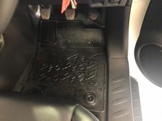 2020 Toyota Hilux 2.0 VVTi AC Single Cab Bakkie Limpopo Louis Trichardt_2