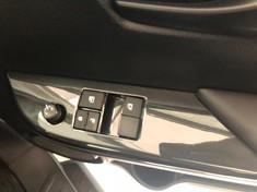2020 Toyota Hilux 2.0 VVTi AC Single Cab Bakkie Limpopo Louis Trichardt_3
