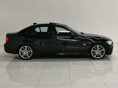 2008 BMW 3 Series 325i Sport At e90  Gauteng Johannesburg_3