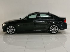 2008 BMW 3 Series 325i Sport At e90  Gauteng Johannesburg_4