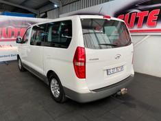 2016 Hyundai H1 2.5 CRDI Wagon Auto Gauteng Vereeniging_2