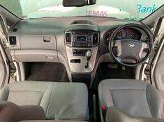 2016 Hyundai H1 2.5 CRDI Wagon Auto Gauteng Vereeniging_3