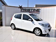 2013 Hyundai i10 1.1 Gls  Gauteng