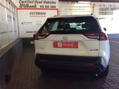 2019 Toyota Rav 4 2.0 GX CVT Mpumalanga Witbank_4