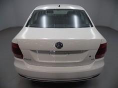 2020 Volkswagen Polo GP 1.4 Trendline Western Cape Cape Town_1