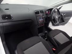2020 Volkswagen Polo GP 1.4 Trendline Western Cape Cape Town_3