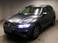 2020 Volkswagen Tiguan 1.4 TSI Comfortline DSG 110KW Western Cape Cape Town_0