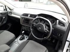 2019 Volkswagen Tiguan 1.4 TSI Trendline DSG 110KW Gauteng Roodepoort_2