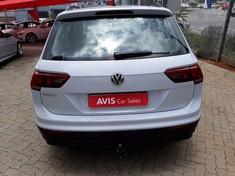 2019 Volkswagen Tiguan 1.4 TSI Trendline DSG 110KW Gauteng Roodepoort_4