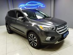 2017 Ford Kuga 1.5 Ecoboost Trend Gauteng