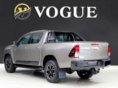 2020 Toyota Hilux 2.8 GD-6 RB Auto Raider Double Cab Bakkie Gauteng_4