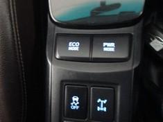 2019 Toyota Fortuner 2.4GD-6 RB Auto Gauteng Pretoria_4