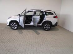 2019 Toyota Rush 1.5 Gauteng Johannesburg_3
