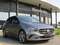 2019 Mercedes-Benz B-Class B200 Auto (W247) Kwazulu Natal