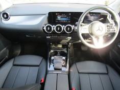 2019 Mercedes-Benz B-Class B200 Auto W247 Kwazulu Natal Umhlanga Rocks_3