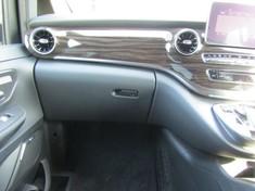 2020 Mercedes-Benz V-Class V250d  Avantgarde Auto Kwazulu Natal Umhlanga Rocks_1