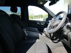 2020 Mercedes-Benz V-Class V250d  Avantgarde Auto Kwazulu Natal Umhlanga Rocks_4