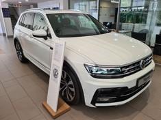 2020 Volkswagen Tiguan 2.0 TSI Highline 4MOT DSG Gauteng Johannesburg_2